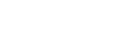 logo_Working_Mother